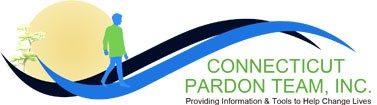 Connecticut Pardon Team